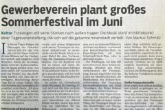 Gewerbeverein-plant-Sommerfestival-im-Juni
