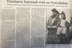 Trossinger-Innenstadt-wird-zur-Festivalbuehne