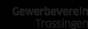 Gewerbeverein TROS Logo